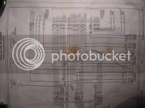 '99 Camaro wmonsoon wiring diagram  LS1TECH  Camaro and