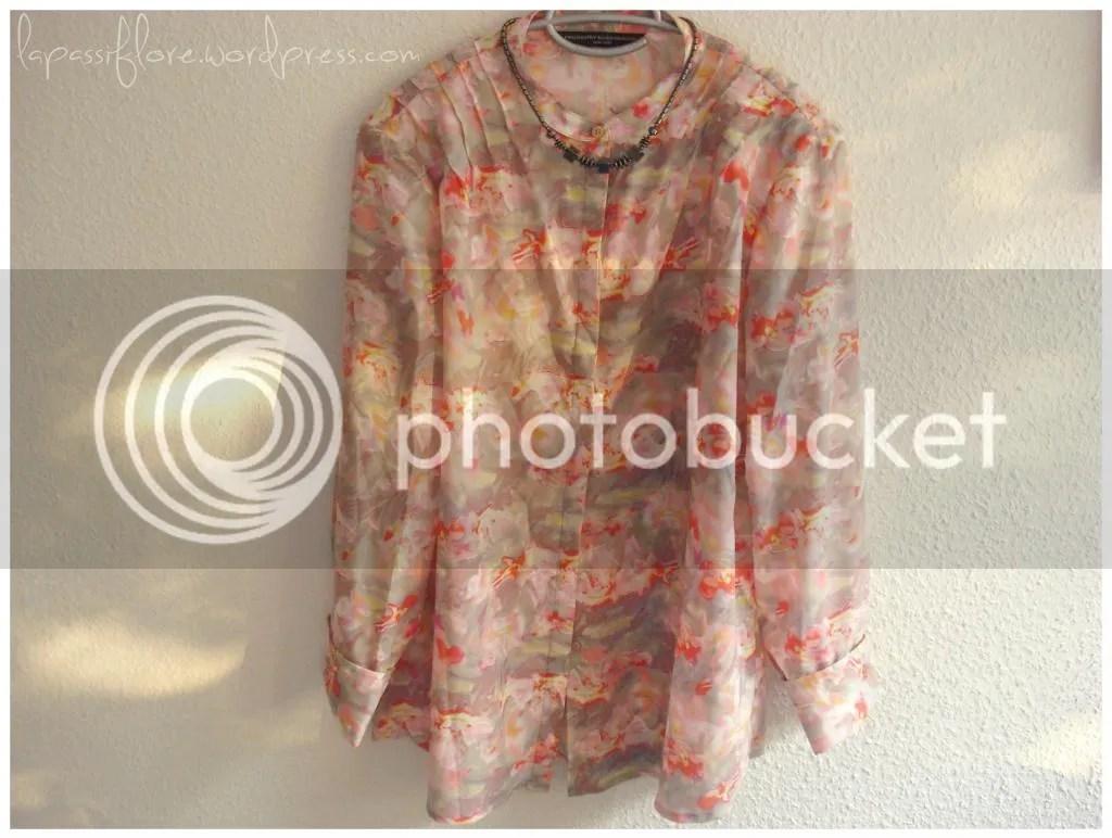 photo blouse1_zpsd5d1dd8e.jpeg