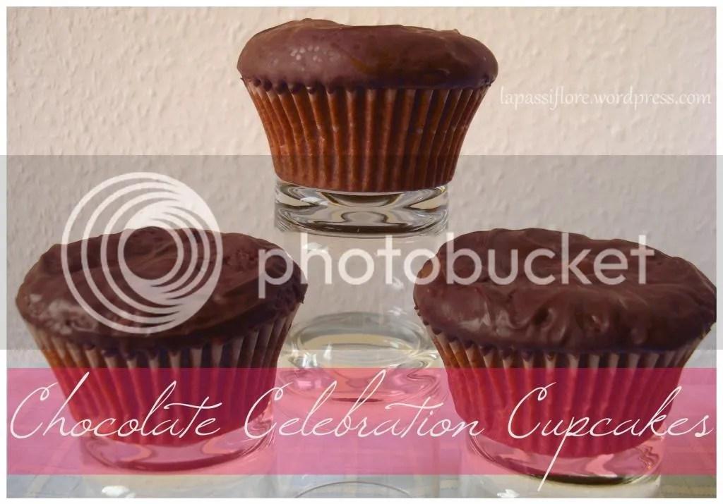 photo chocolatecelebrationcupcakes_zps45932394.jpeg