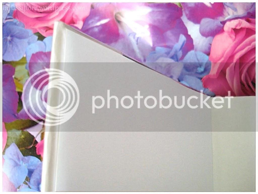 photo cookbook3_zps8c127350.jpeg