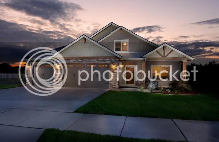 photo House01bresized_zpsavda4zgb.jpg
