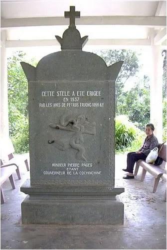 http://s270.photobucket.com/albums/jj109/fbuis/celebrity/?action=view&current=caimon03.jpg
