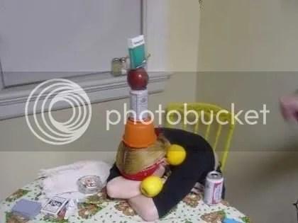 drunk7