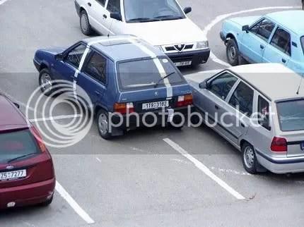 park anywhere