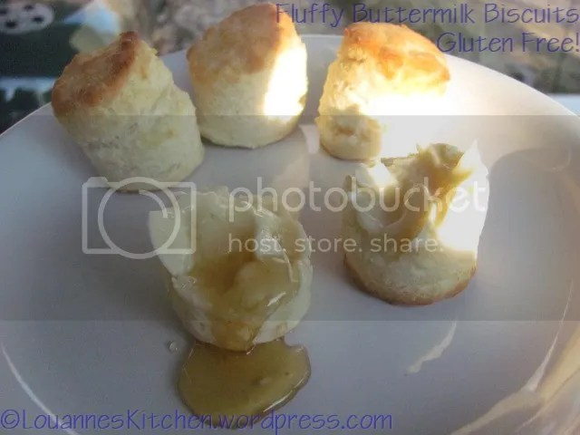 photo biscuits001-1.jpg