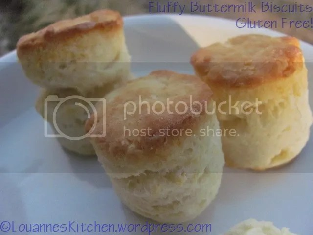 photo biscuits006-1.jpg