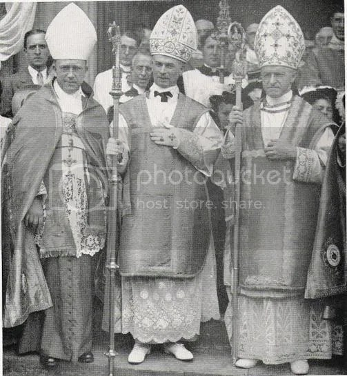 bishops1.jpg picture by kjk76_98