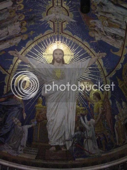 jesuschrist-1.jpg picture by kjk76_98