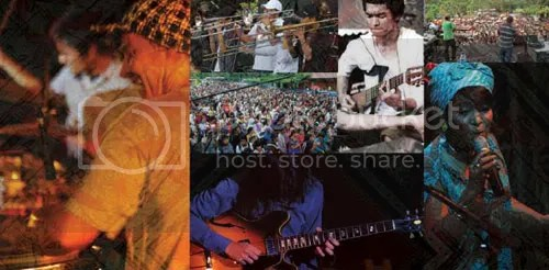 jgtc, jazz goes to campus, 32nd jazz goes to campus