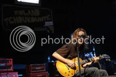 roland tchakounte, blues, jakjazz, jakjazz 2008