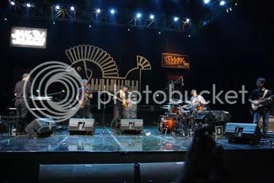 jakjazz 2008, jakjazz, yellowjackets, tohpati
