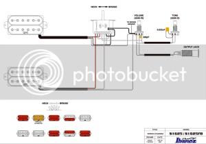 Jem Wiring Diagrams | Machine Repair Manual