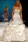 Kirstie Kelly for Disney Fairy Tale Weddings