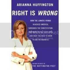 Arianna Huffington (Political Pundit,Author)