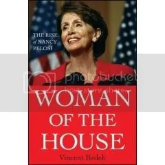 Nancy Pelosi (Speaker of the House and Mother)