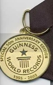 Guinness5gold.jpg Gold image by RS_Hawks