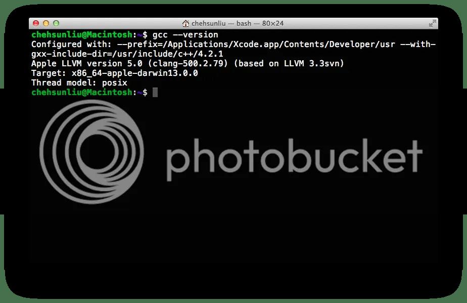 Libsvm3.21 On Matlab For Mac