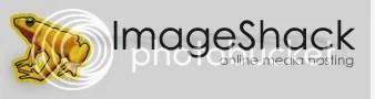 ImageShack Logo