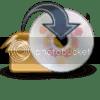 Instalar y gestionar software y paquetes en Ubuntu