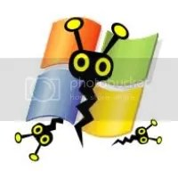 Virus en Linux