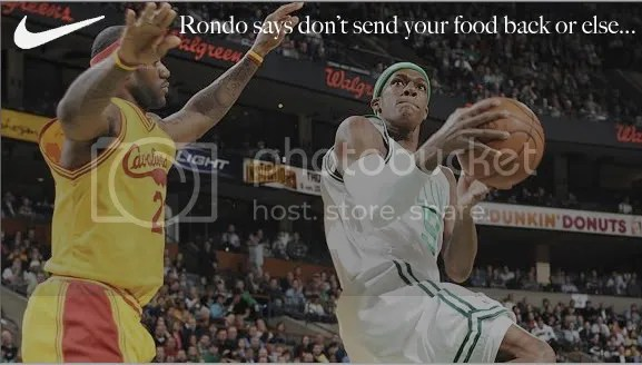 Rondo Fake Ad #5