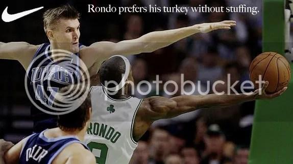 Rondo Fake Ad #6
