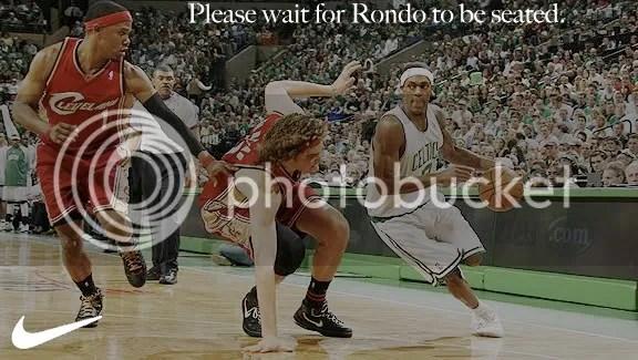 Rondo Fake Ad #8