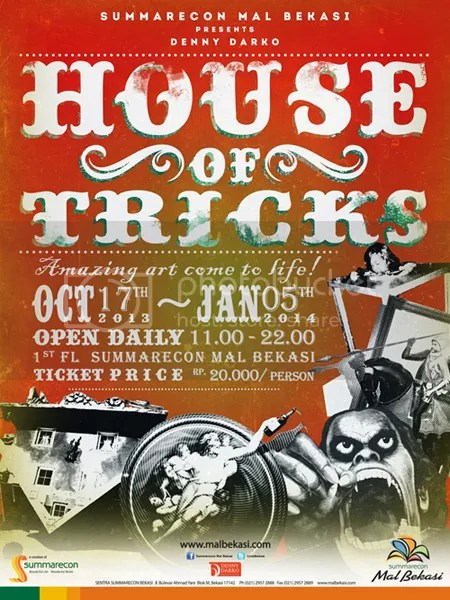 Denny Darko House of Tricks photo housebricks-dennydarko-event-upload.jpg