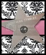 Southern Starlet