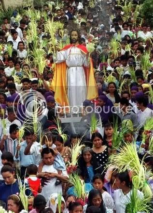 ELSALVADOR.jpg picture by kjk76_00