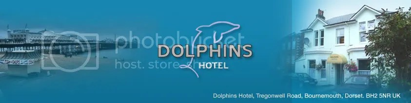 photo dolphinshotelimg.jpg