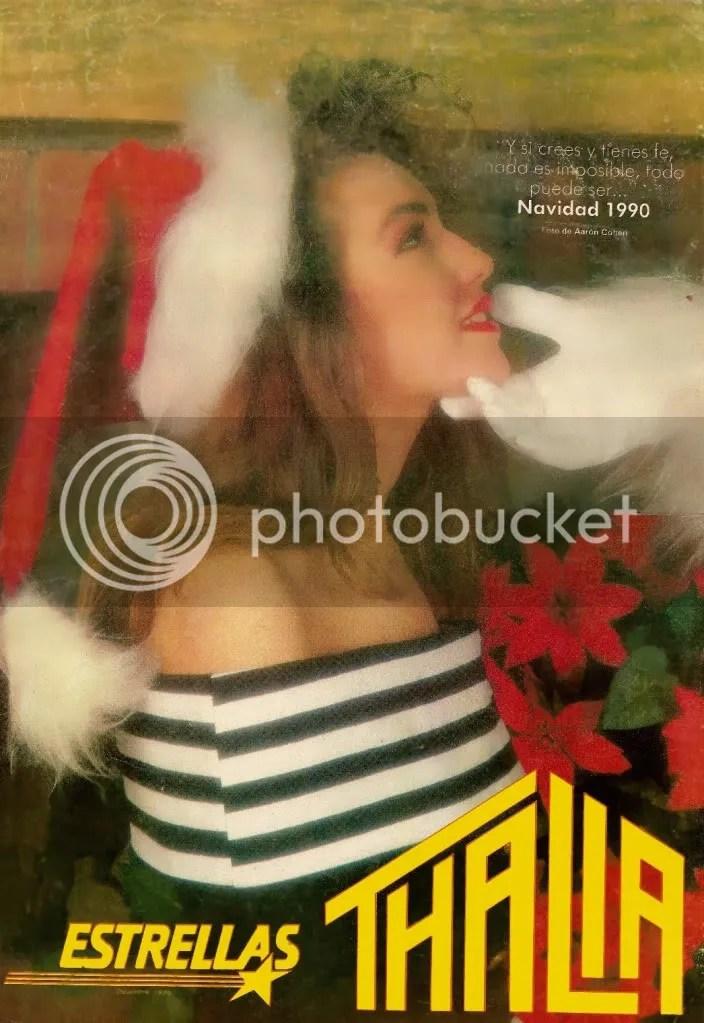 https://i1.wp.com/i274.photobucket.com/albums/jj258/monicaaf/Thalia%20Latinidade/Navidad1990.jpg