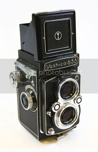 https://i1.wp.com/i274.photobucket.com/albums/jj266/donaldjl/Miscellaneous/yashica635-04.jpg
