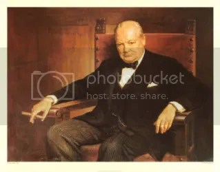 winston churchill photo: Winston Churchill Sir-Winston-Churchill.jpg
