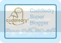 photo Cuddledry-badge.jpg