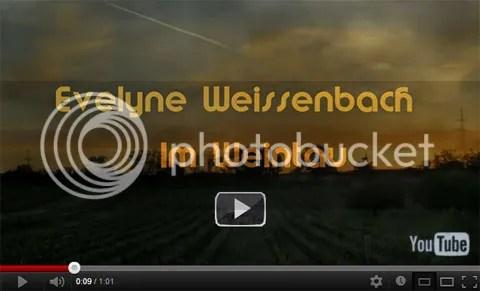 im weintau - video