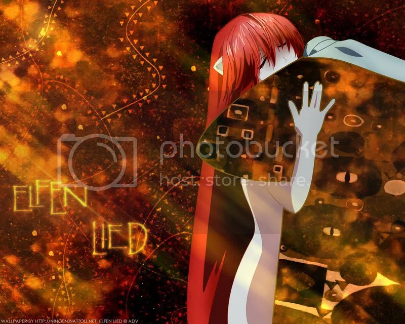 elfen_lied_8.jpg Elfen Lied image by kawaiiv