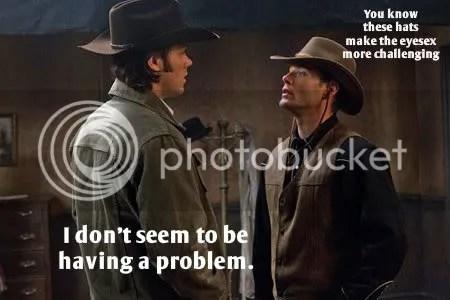 cowboy-jensen-jared1