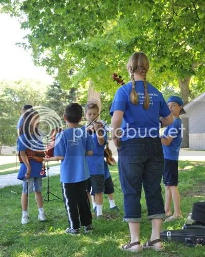 DSC_0385 rebecca violin group