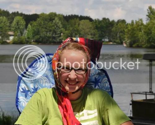 DSC_0744 r crazy head scarf