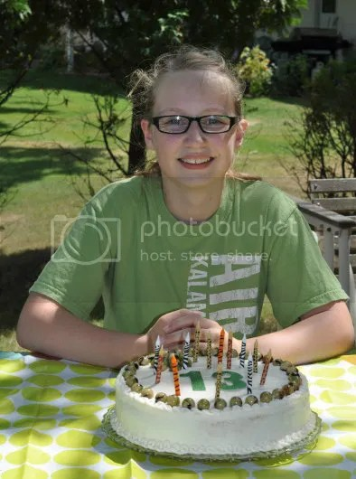 DSC_0778 r cake