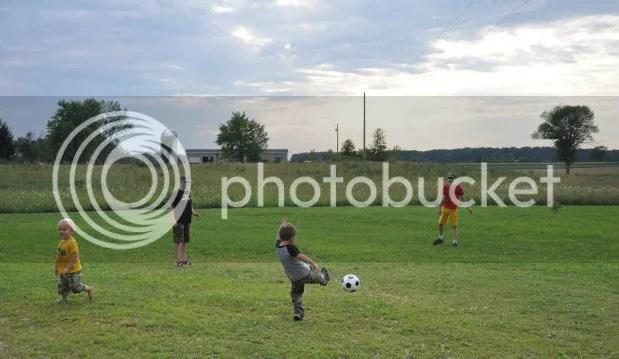 DSC_0053 cousins soccer