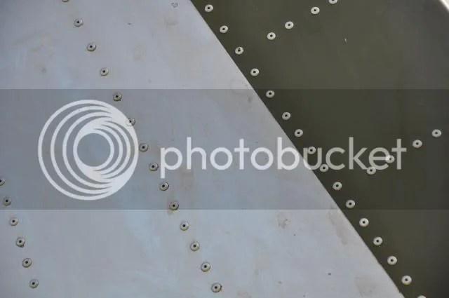 photo DSC_0368_zps9a23537e.jpg