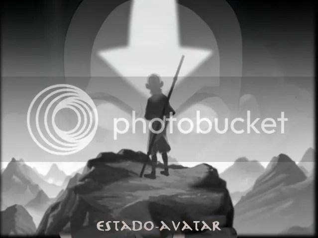 estado-avatar.png Estado-Avatar. image by estado-avatar