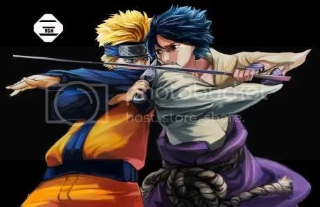 sasuke.jpg naruto and sasuke image by cup09_bucket