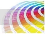 apa warnamu