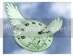 days are numbered, menghitung hari, bijaksana, hikmat