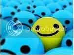 kebahagiaan dan firman Tuhan