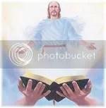 gambaran Yesus lewat sikap kita