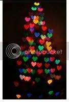 give love on christmas, berbagi kasih, kasih dasar kekristenan
